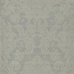 312682, Damask, Zoffany
