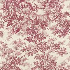 0284SGBURGU, Revolution Papers, LITTLE GREENE