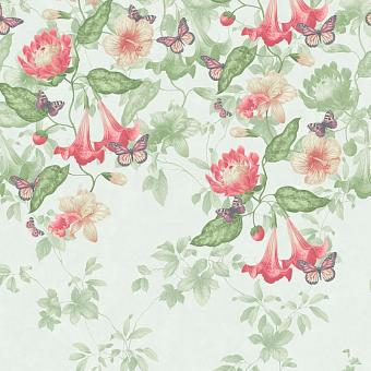 0291ASMINTZ, Archive Trails II, Little Greene