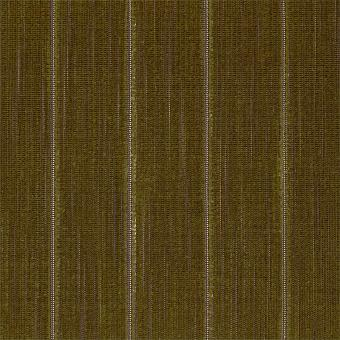 330751, Town & Country Weaves, Zoffany